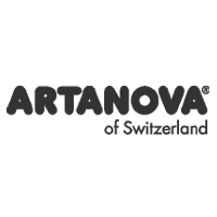 Artanova of Switzerland
