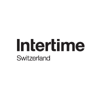 Intertime - Switzerland