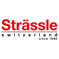Strässle - Switzerland