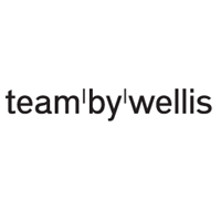 Team by Wellis
